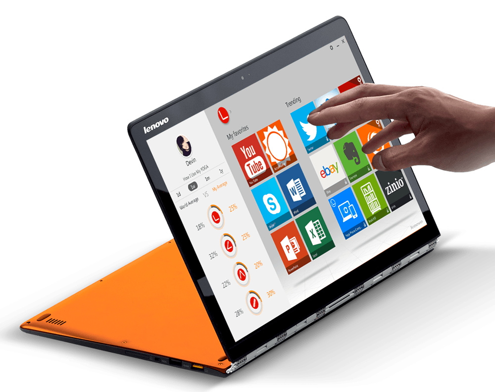 07689971-photo-lenovo-yoga-3-pro