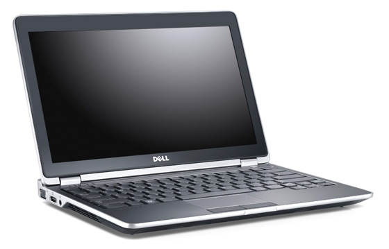 dell_latitude_e6220_core_i7_notebook